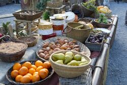 Terra Nova fruit and vegetables3.jpg