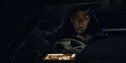 Ken-Foster-In-Vehicle
