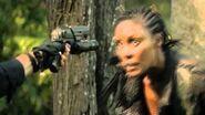 Terra Nova - Sneak Peek 1x10 Now You See Me «Вот мы и встретились»