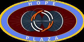 Hope plaza logo by vectorfarian d9yrg16-250t.png