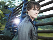 Josh-Shannon-terra-nova-promo