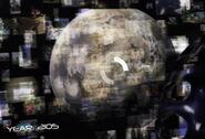 Earth2105