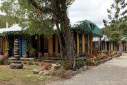 TN housing area 02