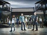 Terra Nova (série TV)