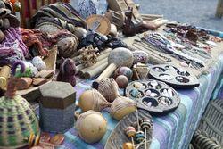 Terra Nova Market handmade.jpg