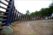 TN fence