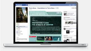 Terra Nova Countdown facebook.png