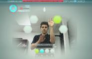 Fox-augmented-reality