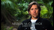 Nelson McCormick