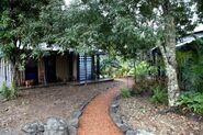 TN housing area 05