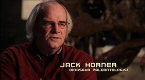 Jack Horner.jpg