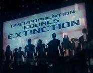 OverpopulationScreen