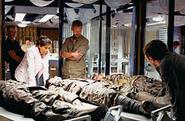 Instinct Dead Soldiers Promo 3