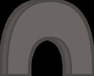 Arch-0