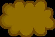 Fart (2)
