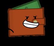 Build a wallet.png