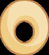 Donut Bodie