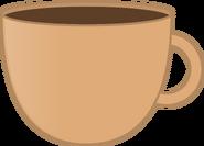 Coffee Cup OT 1-2