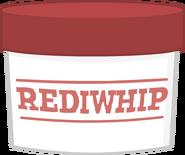 Rediwhip