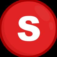 Skittle-1 (1)