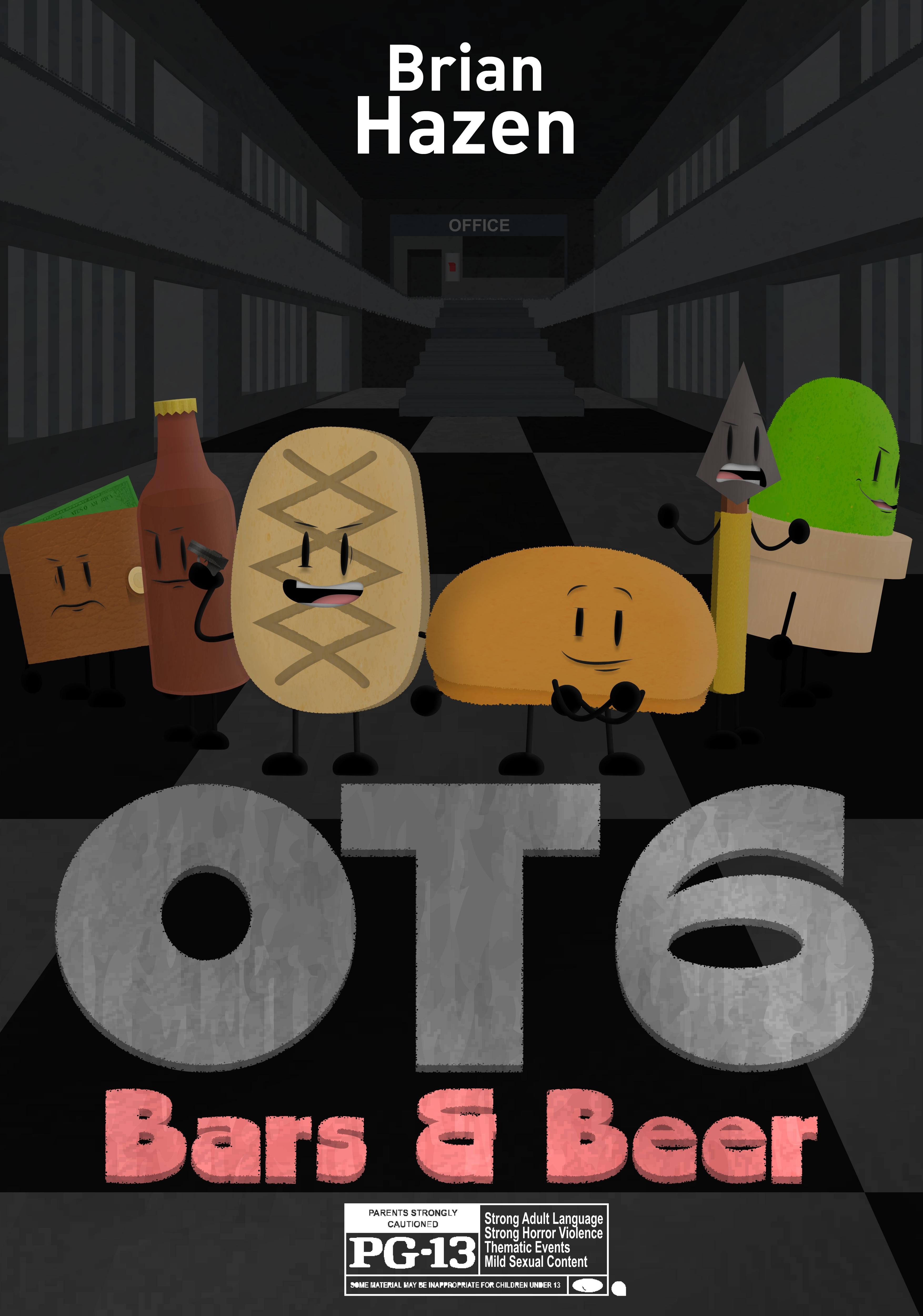 OT6 Poster.jpg