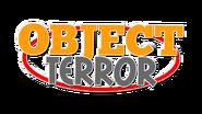 Object terror fixed logo by lbn object terror dax6sd6-fullview