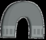 Arch Pre OTR2 Body