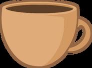Coffee Cup-0