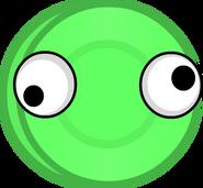 Mint 1