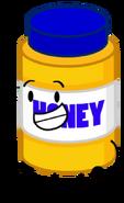 Finalized Honey