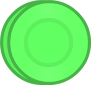 Mint 2