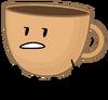 CoffeeCupNew.png