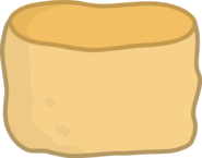 Biscute