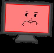 Computeriskool