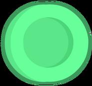 Mint OP 3 asset