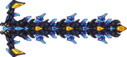 Eidolon Wyrm (Adult).png