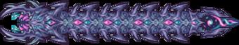 340px-The Devourer of Gods (Final Phase).png