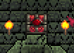 The Crimson Chest.png