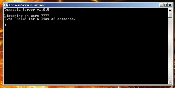 rust dedicated server command line