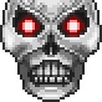 Skeletron Prime Terraria Wiki Fandom