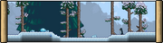 Tundra.png