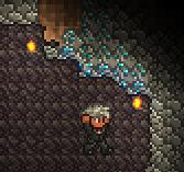 Diamante en una cueva.png