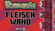 WALL OF FLESH Tutorial (PC Konsole Handy) Deutsch Terraria