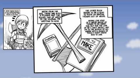 Terraria_Animated_Comic_-_Terraria_Adventures_Ep_1_-_VerbalProcessing