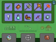 3DS Quick Inventory