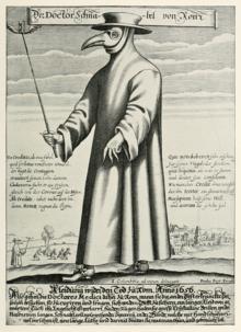 220px-Paul Fürst, Der Doctor Schnabel von Rom (Holländer version).png