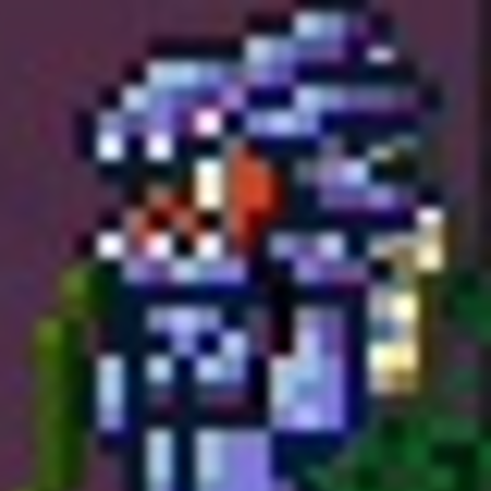 Dragon Armor Terraria Wiki Fandom Terraria is absolutely filled with weapons, armor, and accessories, giving players a ton of freedom when it comes to setting up their characters. dragon armor terraria wiki fandom