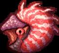 Blood Nautilus1.png