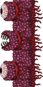 Wall of Flesh-0.png