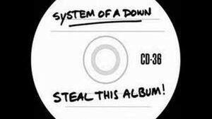 System_Of_A_Down_-_Ego_Brain_13